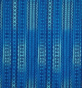 PBC0609_Blue