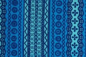 PBC0609 Blue