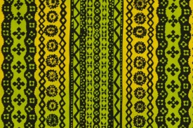 PBC0609 Green Yellow
