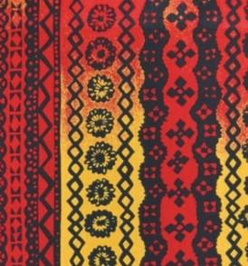 PBC0609 Red Yellow