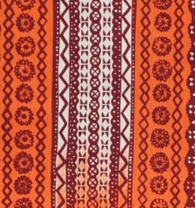 PBC0609 Rust Cream
