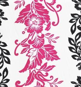 PBC0610 Cream Pink