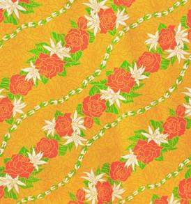 PBC0610_Orange