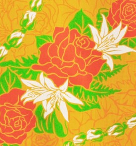 PBC0610 Orange