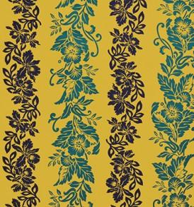 PBC0610_YellowGreen