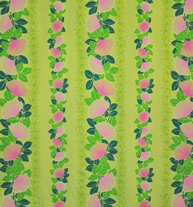 PBC0611_Green