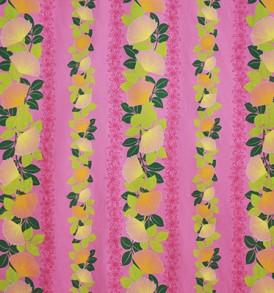 PBC0611_Pink