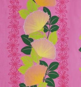 PBC0611 Pink