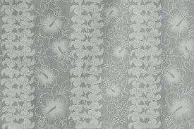 PBC0611 White White