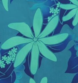 PBC0612 Blue