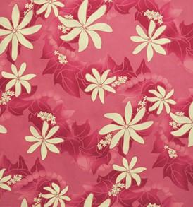 PBC0612_Pink