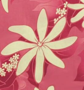 PBC0612 Pink