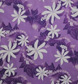 PBC0612_Purple