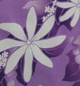 PBC0612 Purple