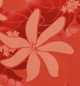 PBC0612 Red