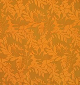 HR1340_Orange