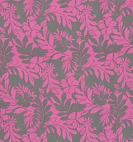 HR1340_Pink