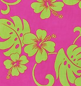 HR1345 Pink