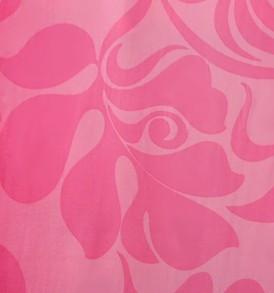HR1469 Pink