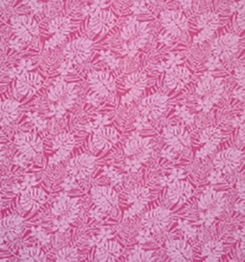 PAA0632_Pink