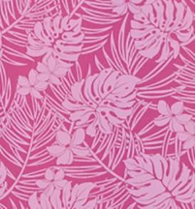 PAA0632 Pink