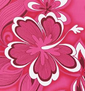 PAA0785 Pink