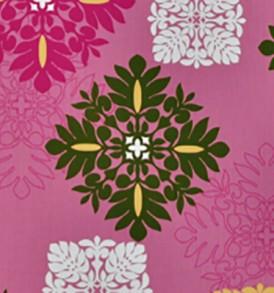 PAA0802 Pink