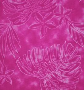 PAA0852 Fuchsia