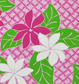 PAA0898 Pink