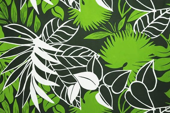 PAA1201_Green