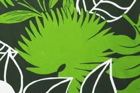 PAA1201 Green