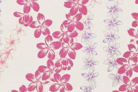 PAA1202 Orchid Cream