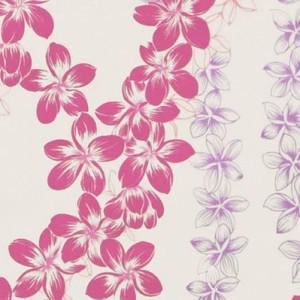 PAA1202_OrchidCream_ZZ