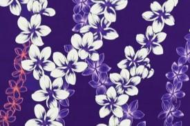 PAA1202 Purple