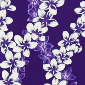 PAA1202_Purple_ZZ