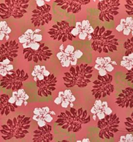 PAB0536_Pink