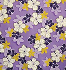 PAB0630_Purple