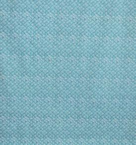 PAB0800_Blue
