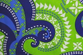 PAB0801 Blue Green