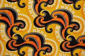 PAB0801_Orange