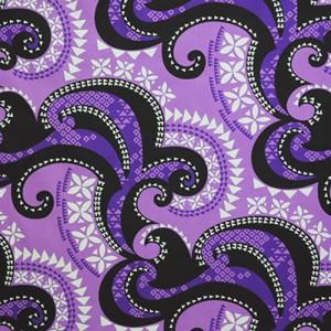 PAB0801_Purple