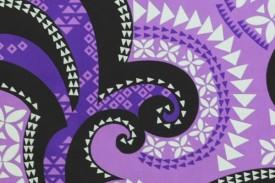 PAB0801 Purple