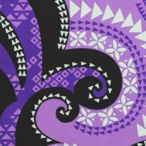 PAB0801_Purple_ZZ