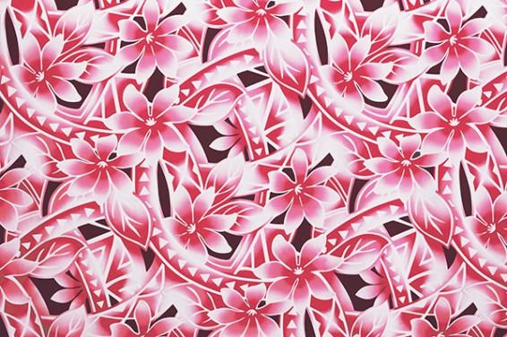 PAC1327_Pink