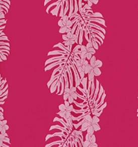 PBA0789_Pink