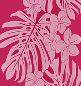 PBA0789 Pink