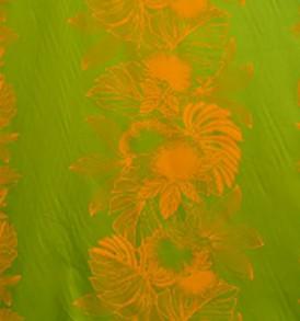 PBA0944_Green