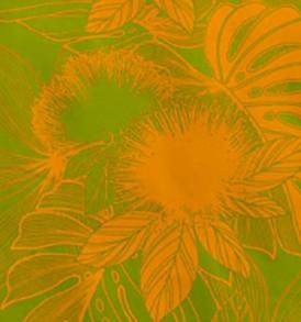 PBA0944 Green
