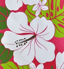 PBA1146 Pink