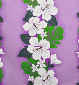 PBA1146_Purple